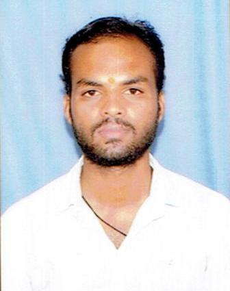 Prof. Akshay Borgaokar