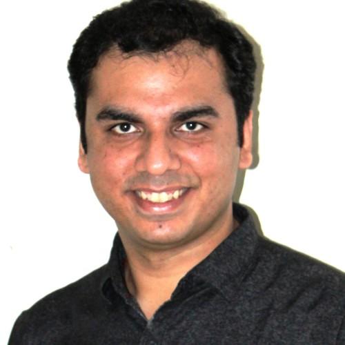 Prof. Gulshan Makkad