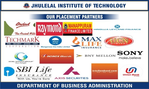 OUR PLACEMENT PARTNERS