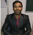 Prof. Piyush Bahad