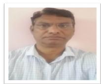 Dr. Deepak Dandekar