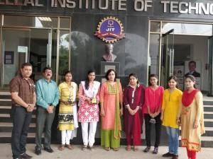 M.Tech University topper pic (1)