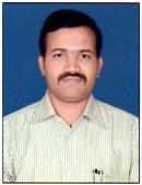 Prof. Mahadev Mahajan