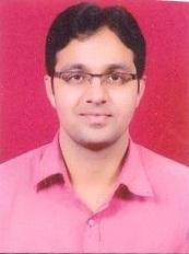 Prof. Vinod Kamale