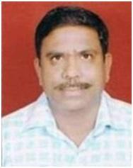 Prof. Sanjay Sajjanwar