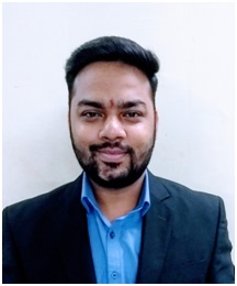 Prof. Anurag Karande