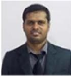 Prof. Chetan Bhale