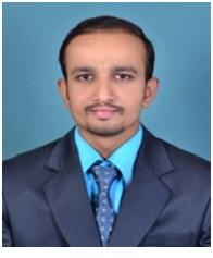 Prof. Bhushan Deshmukh