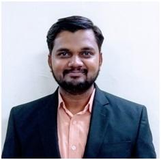 Prof. Durgesh Verma