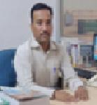 Prof. Rohan Ingle