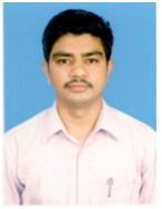 Prof. Rahul Waghmare