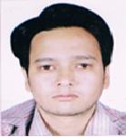 Prof. Swapnil Rahangdale