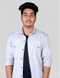 Mr. Bhavesh Kumbhare,